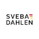 Sveba Dahlen-ο εφευρέτης του περιστροφικού φούρνου