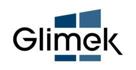 GLIMEK- Μηχανήματα Αρτοποιΐας