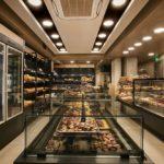 Δ. Αντωνόπουλος ΑΒΕΕ, μελέτη και εξοπλισμός αρτοποιείων -ζαχαροπλαστείων-snack-cafe-ice cream shops